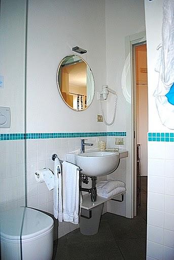 Ferienwohnung Ninfea 6 (734738), Massa Lubrense, Amalfiküste, Kampanien, Italien, Bild 15