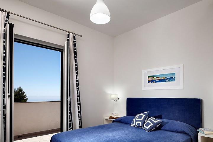 Ferienwohnung Ninfea 7 (734736), Massa Lubrense, Amalfiküste, Kampanien, Italien, Bild 13