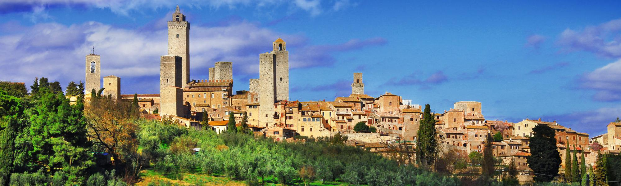 villas in tuscany   luxury and exclusive rentals